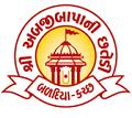 Shri Abjibapani Vato